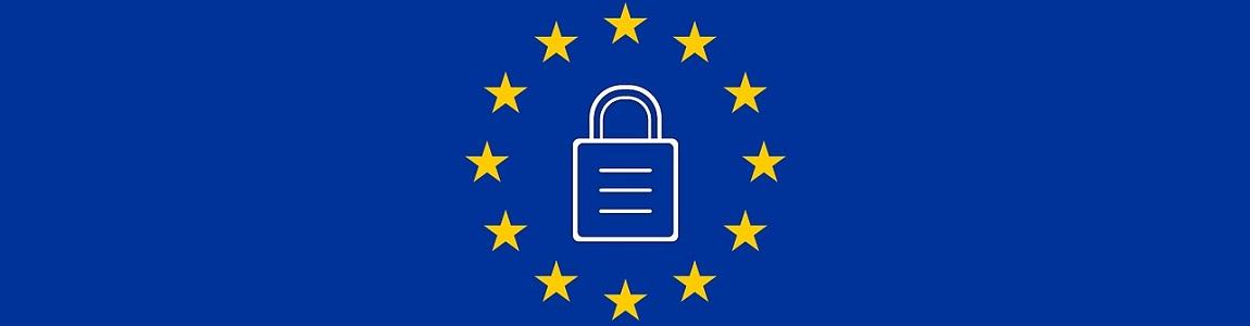 48141dc5f5b285 RODO – Jak rozporządzenie wpłynie na pracę ze zbiorami danych?